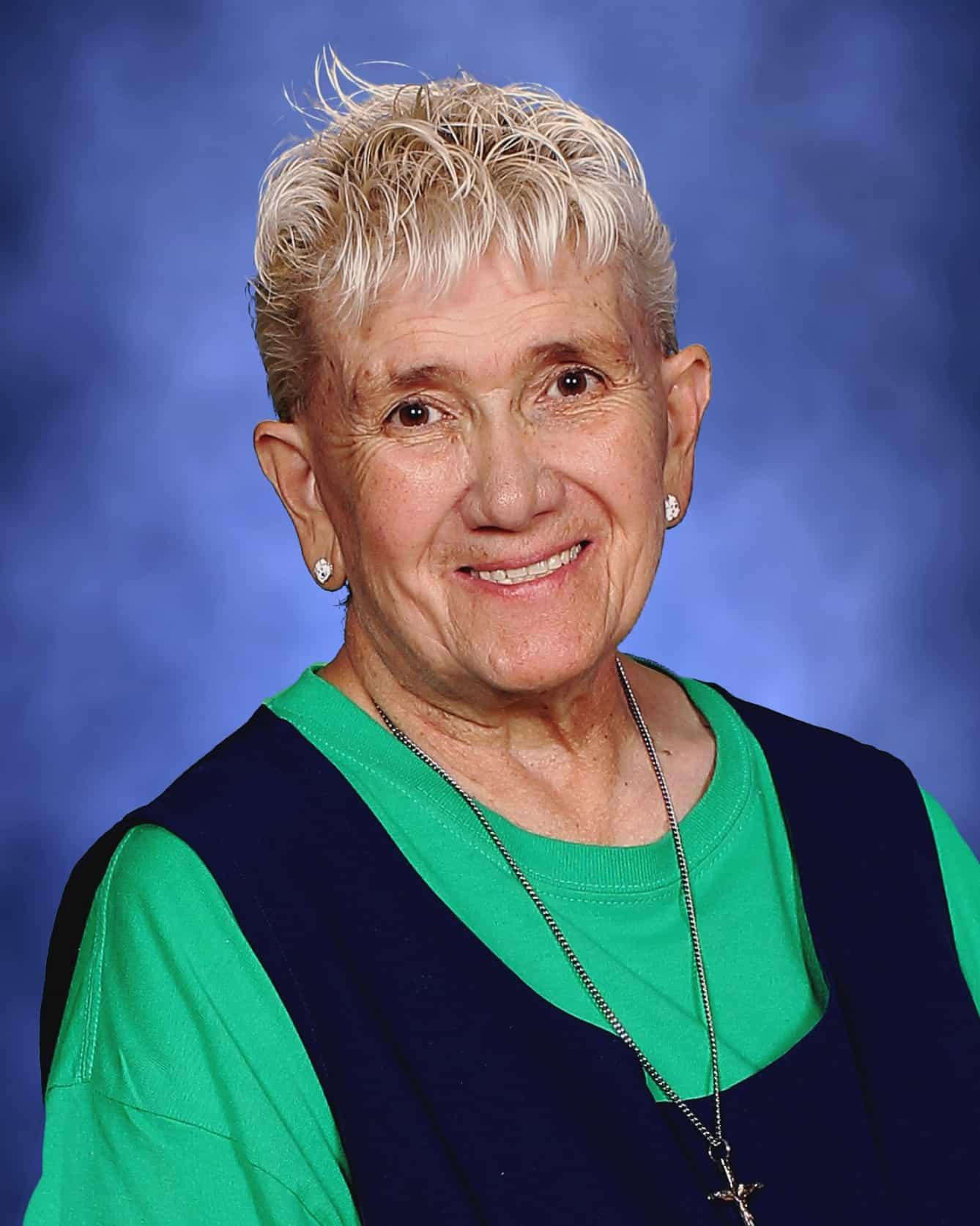 Ms. Connie Eisenhart : STEM/Robotics