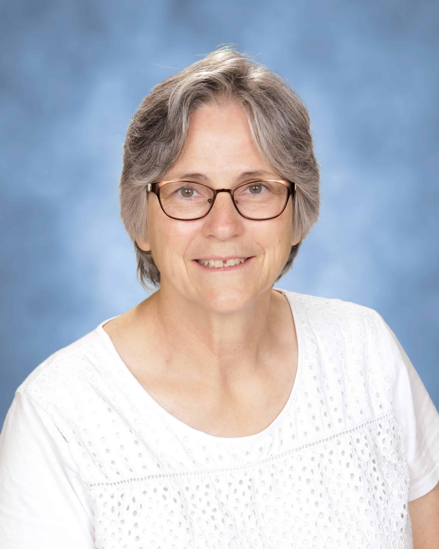 Mrs. Bridget Stolz : Fifth Grade Homeroom (5th-8th Grade Science)