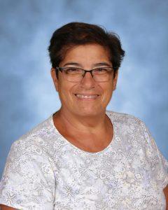 Mrs. Denise Ottenhoff