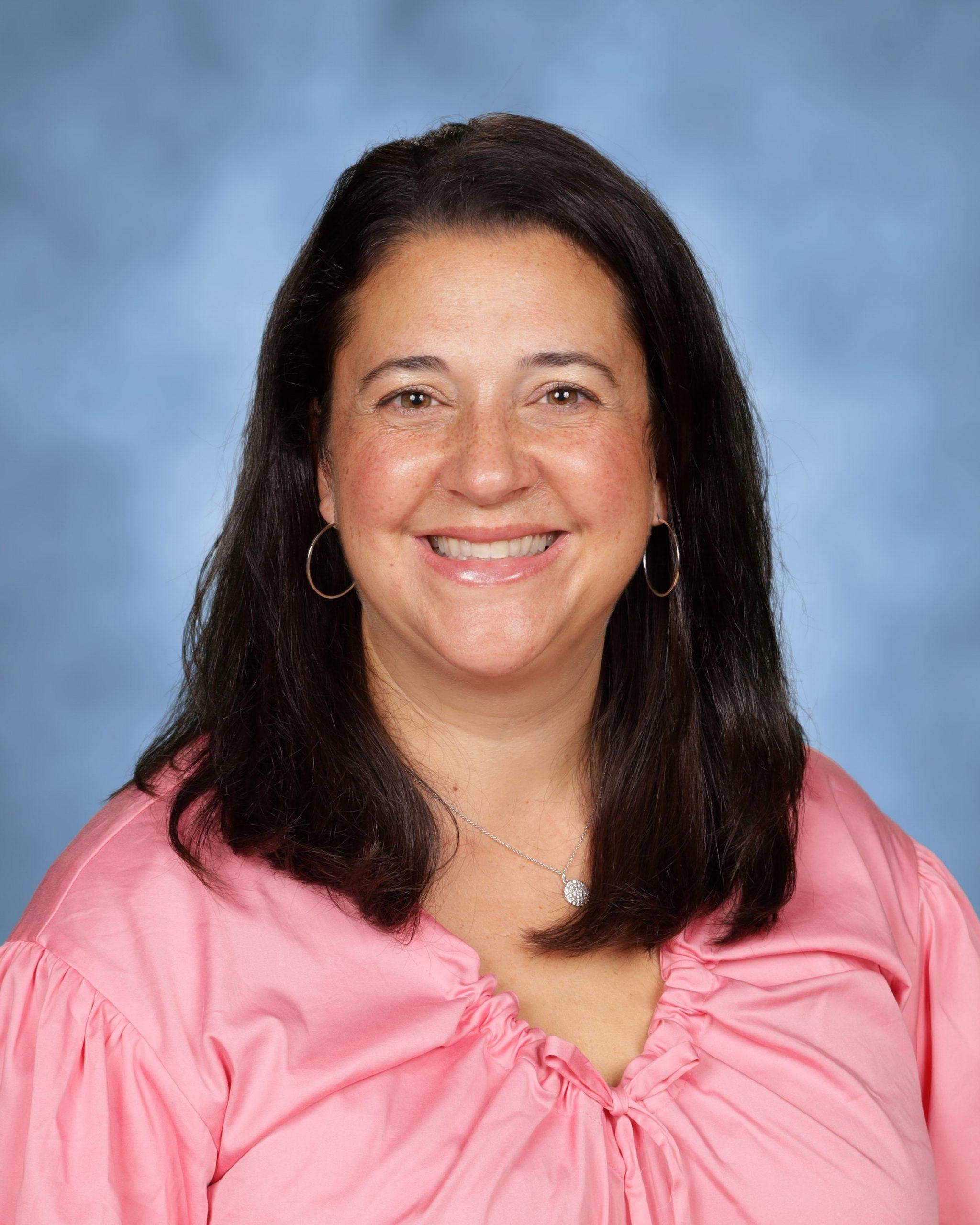 Mrs. Kristen Brown : Fifth Grade Homeroom & Academy Science