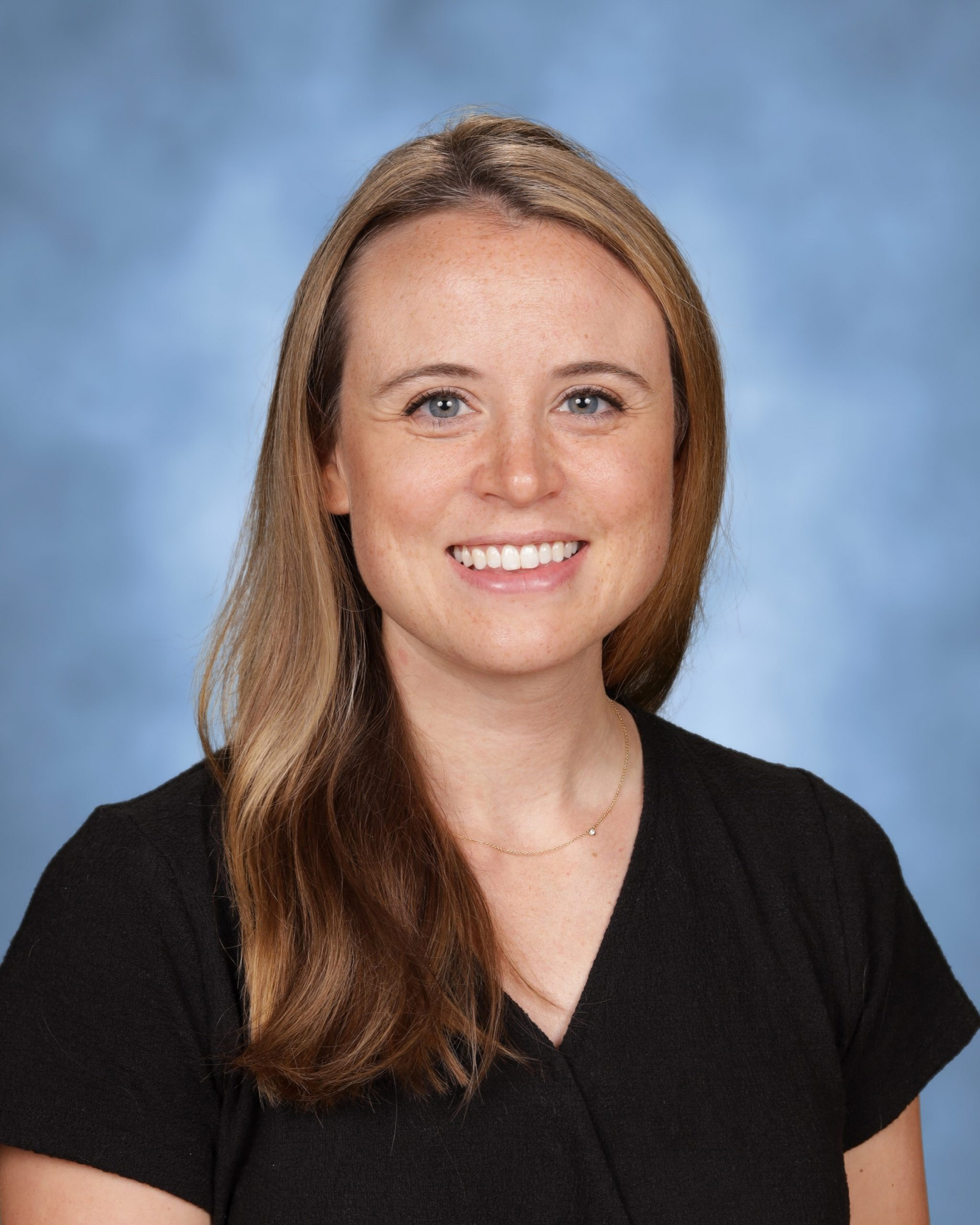 Mrs. Susan Rohles : Sixth Grade Homeroom (6th-7th Grade ELA & Academy Spanish)
